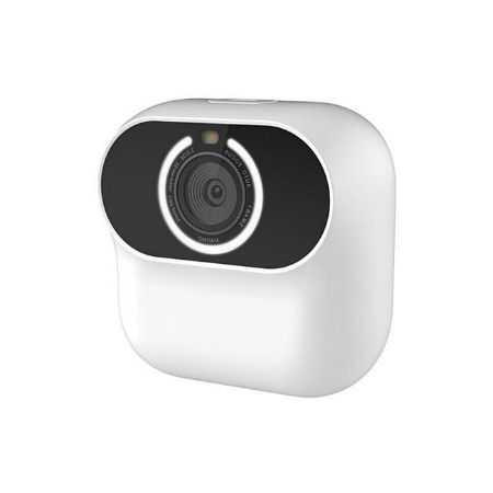 IP камера Xiaomi Al Camera 13MP Smart Gesture Recognition в магазинах Мегапиксель