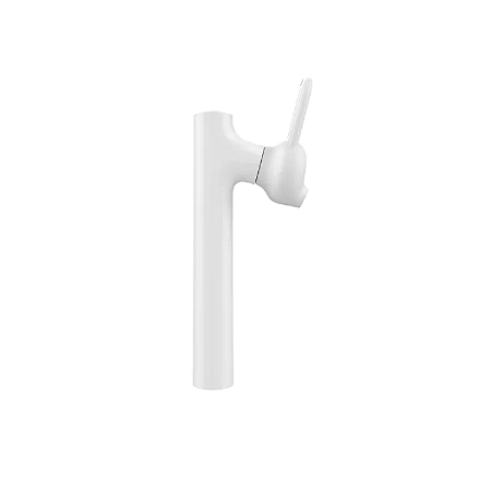 Bluetooth-гарнитура Xiaomi Mi Bluetooth Headset Youth White в магазинах Мегапиксель